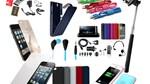 Điện thoại các loại và linh kiện nhập khẩu từ Nhật Bản có kim ngạch tăng trưởng mạnh