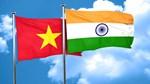 Ấn Độ - Một trong mười đối tác thương mại lớn nhất của Việt Nam