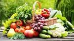 TT rau quả ngày 29/02: Siêu thị giảm giá nhiều loại rau, củ, quả dịp cuối tuần