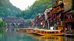 Hai tháng đầu năm, kim ngạch xuất khẩu hàng hóa sang thị trường Trung Quốc đạt 5,5 tỷ
