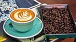 Dịch COVID-19 trì hoãn xuất khẩu cà phê Ấn Độ