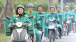 Xe liên tỉnh ngừng hoạt động, MyGo tung dịch vụ gửi hàng tuyến dài