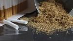 Việt Nam không nhập khẩu nguyên phụ liệu thuốc lá từ Thái Lan trong tháng 4/2020