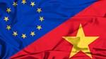 Nghị quyết 102 về phê chuẩn Hiệp định Thương mại tự do giữa Việt Nam và EU