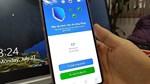 Bộ Thông tin và Truyền thông triển khai tuyên truyền cài đặt ứng dụng Bluezone