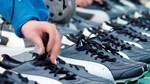 Xuất khẩu giày dép sang Mỹ đạt 2,93 tỷ USD trong nửa đầu năm