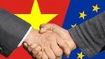 Thủ tướng phê duyệt kế hoạch thực hiện EVFTA