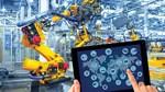 Nghị quyết của Chính phủ về các giải pháp thúc đẩy phát triển công nghiệp hỗ trợ