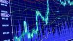 Bộ Tài chính sửa đổi Thông tư 134/2017/TT-BTC hướng dẫn giao dịch điện tử