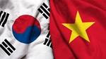 Kim ngạch NK hàng hóa từ Hàn Quốc đạt 28,69 tỷ USD từ đầu năm đến tháng 8/2020