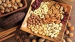 Giá các mặt hàng nông sản diễn biến trái chiều trong phiên đầu tuần