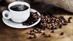 Triển vọng cung - cầu bất lợi khiến giá cà phê quay đầu lao dốc