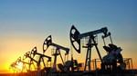 Thị trường có thêm bất ổn, giá dầu giảm sâu