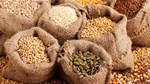 Nông sản đồng loạt tăng mạnh sau báo cáo Tồn kho Quý của USDA