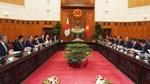 Kim ngạch nhập khẩu hàng hóa từ Nhật Bản tăng nhẹ trong 9 tháng đầu năm 2020
