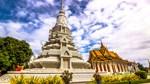 9 tháng đầu năm, kim ngạch xuất khẩu hàng hóa sang Campuchia đạt hơn 3 tỷ USD