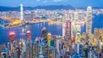 10 tháng đầu năm, nhiều mặt hàng NK từ thị trường Hồng Kông có kim ngạch sụt giảm
