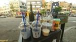 Hàn Quốc cấm sử dụng cốc nhựa dùng một lần từ tháng 12/2020