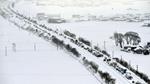 Giá LNG tại châu Á đạt mức cao kỷ lục do thời tiết băng giá