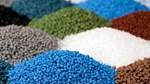 Nhập khẩu phân bón trong tháng đầu năm 2021 sụt giảm cả về lượng và trị giá