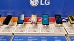 LG sẽ rút lui hoàn toàn khỏi thị trường di động vào cuối tháng 7 năm nay