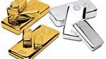 Các nhà phân tích hạ dự báo giá vàng do nền kinh tế thế giới hồi phục