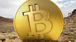 """Bao nhiêu Bitcoin đã bị thất lạc trên toàn cầu? Một giây bất cẩn khiến cả triệu USD """"bay màu"""""""