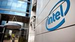 Nhà sản xuất chip Intel vẫn phải đối mặt với hạn chế của chuỗi cung ứng