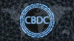 Ấn Độ có thể sắp thử nghiệm đồng tiền kỹ thuật số CBDC