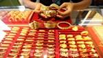 Nhập khẩu vàng của Ấn Độ gia tăng