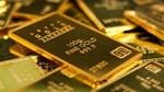 Giá vàng Thái Lan đạt mức cao nhất 3 tháng