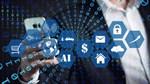 Mục tiêu 100.000 doanh nghiệp công nghệ số vào năm 2025