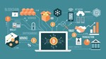 Việt Nam sắp có Luật Công nghiệp Công nghệ số