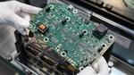 Các nhà sản xuất ô tô Nhật Bản cắt giảm sản lượng do thiếu nguồn cung chip