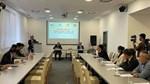 Diễn đàn thúc đẩy thương mại, đầu tư Việt - Séc