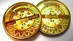 Bitcoin tiếp tục khan hiếm, chỉ còn dưới 20.000 đồng nguyên niêm phong