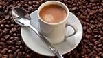 Giá cà phê hôm nay 28/9: Thị trường nội địa đồng loạt hạ nhiệt theo đà giảm giá của thế giới