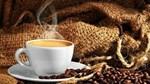 Thị trường cà phê, ca cao ngày 23/03/2017