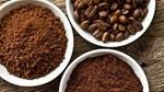 TT cà phê ngày 19/6: Giảm tiếp 100 đồng/kg