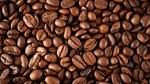 Thị trường cà phê tuần 25 (19/6 – 24/6/2017)