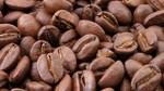 Cà phê châu Á: Giao dịch tăng ở Indonesia, chậm lại ở Việt Nam