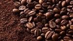 Giá cà phê arabica xuống mức thấp mới kể từ năm 2013, đường tăng trở lại