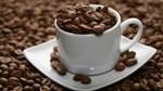 Cà phê châu Á: Mức cộng cà phê Indonesia thu hẹp hơn, thời tiết thuận lợi ở Việt Nam