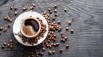Giá cà phê hôm nay 22/9: Arabica được điều chỉnh tăng sau chuỗi giảm liên tiếp
