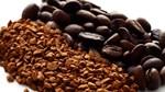 TT cà phê ngày 02/6: Giá hai sàn giao dịch thế giới ngược chiều