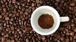 TT cà phê ngày 27/5: Giá đồng loạt tăng sau phiên nghỉ lễ