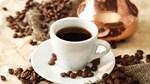 Giá cà phê hôm nay 22/6: Cả trong nước và thế giới tiếp nối đà tăng