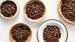 Brazil báo cáo xuất khẩu cà phê trong tháng 7/2021 – tháng đầu tiên của niên vụ mới – sụt giảm