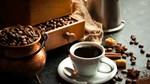 Dự báo giá cà phê arabia sẽ tăng thêm 25% nữa