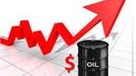 Giá dầu thô nhẹ tại NYMEX ngày 20/02/2017